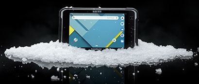 handheld_algiz_rt8_snow_410_72.jpg